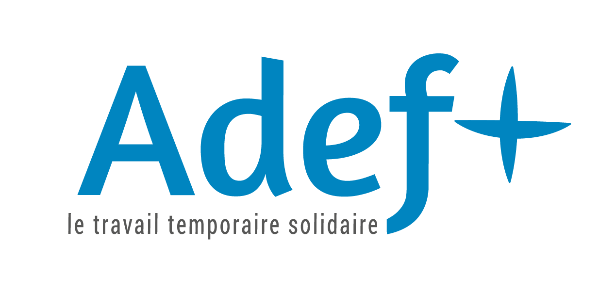 Adef Plus